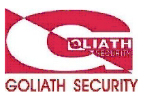 Goliath Security
