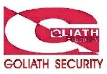 Goliath Security